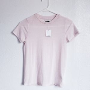 NEW URBAN OUTFITTERS BDG WOMEN'S T-SHIRT